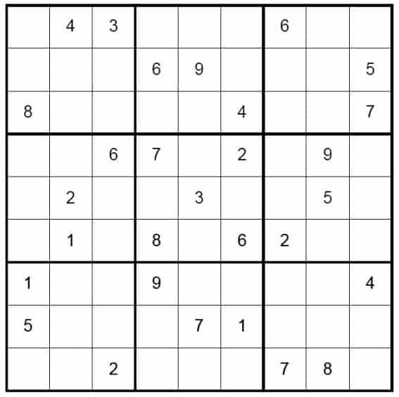 How-To-Play-Sudoku