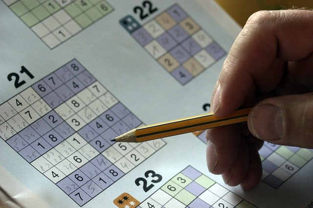 sudoku-puzzles-mysterious-folder