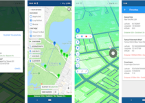 15 Fake GPS Apps for Android and iOS To Hide Your Real Location