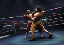 15 Best Boxing Apps For iOS and Android in 2020