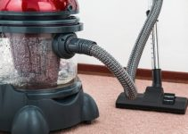 5 Latest Vacuum Cleaner Features You Will See in 2020