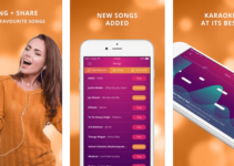 15 Best Free Karaoke Apps For Android and iOS