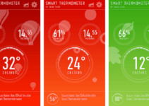 15 Best Body Temperature Apps For Android and iOS