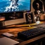 laptop-desk