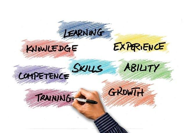 skills-can-startup-start-up