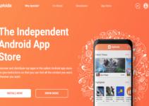 13 Apps Like Tweakbox [Alternative of Tweakbox]