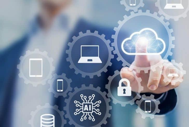 cloud-computing-servers-security