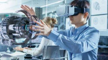 virtual-reality-office