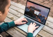 11 Most Effective Tips to Speed up Your Mac