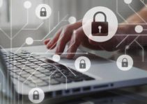 7 Strong Reasons Why Internet Security is Important Now More Than Ever
